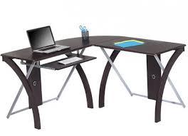 L Shaped Computer Desk Target L Shaped Computer Desk White Desk Furniture Reference Gklk4qr7bd