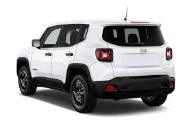 jeep car mahindra 2016 jeep renegade reviews and rating motor trend