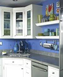 Cool Corner Kitchen Sink Designs Corner Sink Sinks And - Corner kitchen sink cabinet