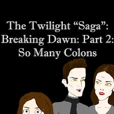 adam sandler thanksgiving lyrics tableau your mind film review the twilight saga breaking dawn
