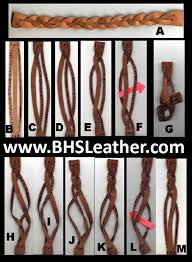make leather woven bracelet images What supplies are needed to make braided leather cord bracelets