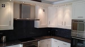 hand painted kitchens in nottingham furniture painterhand