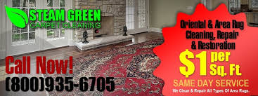 Rug Cleaning Orange County Rug Cleaning In My Steam Green Carpet Cleaning