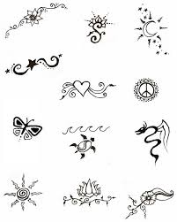 1000 ideas about small henna designs on enjoyable design