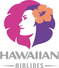 Hawaiian Airlines Route Map by Hawaiian Airlines Is The Leading Airline In Hawaii Operating