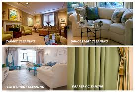 carpet and uphoistery cleaning in alta loma ca by steam