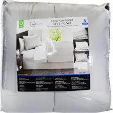 Mainstays Bedding Sets 97f2c094 1720 422e A47b E7799f2c2a21 1 410848f85a7bbb9467e544fdeea50c27 Jpeg