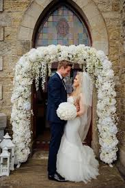 wedding flowers ni wedding ceremony decoration wedding hire range