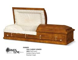 cremation caskets cremation caskets scotchlas funeral home personalized services