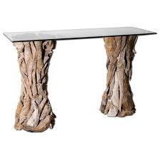 Stone Console Table 27 Best Stone Console Table Images On Pinterest Console Tables