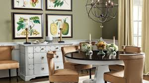 olive green kitchen paint ideas home painting ideas