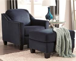 Pier 1 Rocking Chair Furniture Elegant Chair And Ottoman Sets That You Must Have