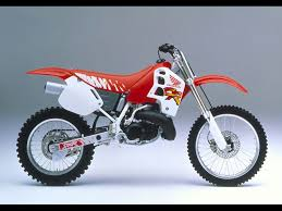 28 91 cr250 manual 114538 90 s cr125 question moto related
