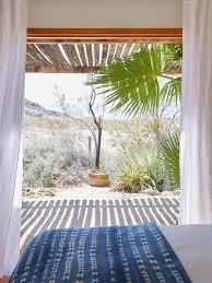 desert view homes floor plans the joshua tree casita a stylish diy remodel budget edition