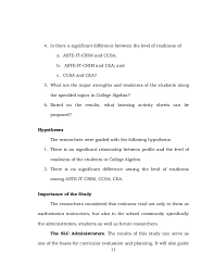 College Lecturer Resume Sample by Resume Format For Lecturer Post In Engineering College Lecturer