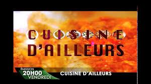 rdv cuisine service commercial rdv cuisine dailleurs