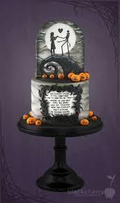 halloween halloween cake decorating ideas easyhalloween for