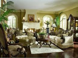 Formal Chairs Living Room Living Room Antique Furniture For Living Rooms Sofa Carpet Tea