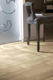 Witex Laminate Flooring 7 Best Oferta Parquet Laminado Images On Pinterest Board