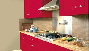 placard de cuisine placard de cuisine les placards de cuisine les plus pratiques ce