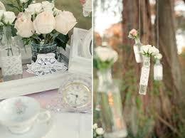 vintage wedding decor picture of vintage wedding inspiration with clocks decor