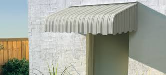 Retractable Awnings Gold Coast Aluminium Awnings Gold Coast Fixed U0026 Adjustable Louvers