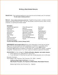 best career objective for resume it resume objective resume templates best 10 career objectives general laborer resume objectives transvall cover letter resume and objective