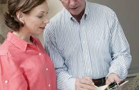 Average Salary For An Interior Designer How Much Money Do Interior Designers Make Per Year Chron Com