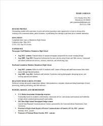 Journalism Resume Samples by Copy Editor Resume Resume Skill Examples Of Resumes Copy Editor