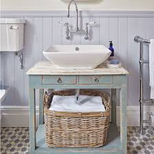 bathroom style country bathroom pictures ideal home