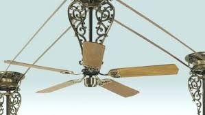 belt powered ceiling fan belt driven ceiling fans fanimation intended for property