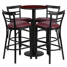 bar stools raymour and flanigan dining room tables sears bar