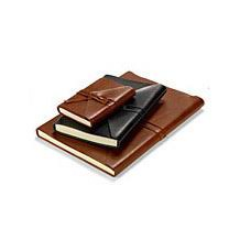 photo albums leather books diaries organisers aspinal