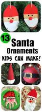 55 Easy Christmas Crafts Simple Diy Holiday Craft Ideas U0026 Projects 3535 Best Christmas Ornament Diy Exchange Images On Pinterest