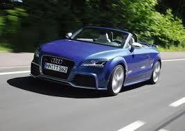 Audi Q5 6 Cylinder Diesel - 40 years of audi five cylinder engines audi mediacenter