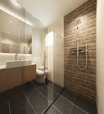 3 Bedroom Hdb Design Designer Profile Leonard Chung