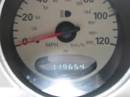 100 2004 chrysler pt cruiser 2004 chrysler pt cruiser for