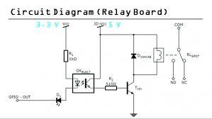 symbols circuit relay circuit relay u201a circuit relay definition