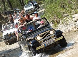 safari jeep portugal rocks albufeira jeep safari