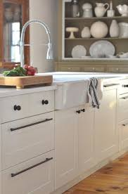 Finger Pulls Cabinet And Drawer Handle Pulls By Simply Knobs And Pulls - best 25 kitchen cabinet hardware ideas on pinterest kitchen