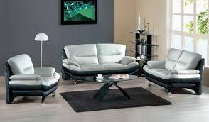 divanetti piccoli punti vendita divani e divani 77 images divano moderno bianco