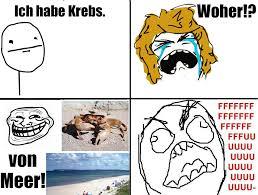 german rage comic rage guy fffffuuuuuuuu know your meme