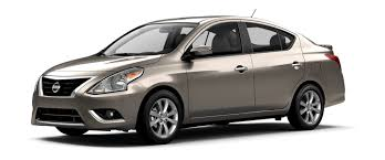 nissan sunny efficient family car nissan kuwait