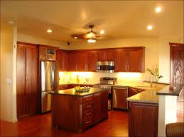Cheap Kitchen Cabinets Nj Kitchen Kitchen Remodel Hickory Kitchen Cabinets Kitchen Island