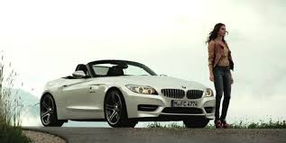 bmw comercial bmw z4 commercial bimmers