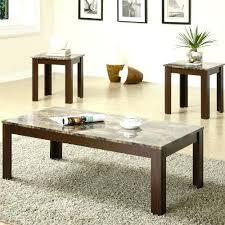 Affordable Coffee Tables Affordable Coffee Table Sets Living Room Table Sets Fieldofscreams