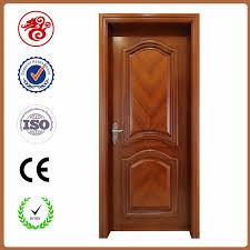 single door design monumental door design unique single door design wooden single
