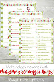 852 best christmas u0026 winter images on pinterest christmas crafts