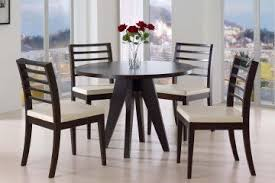 cheap dining room sets food for the soul dining