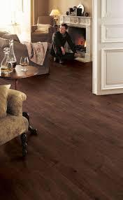 Oak Veneer Laminate Flooring 79 Best Floating Floors Images On Pinterest Hirst Laminate